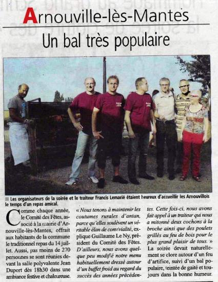 2013-courrier-de-mantes.jpg