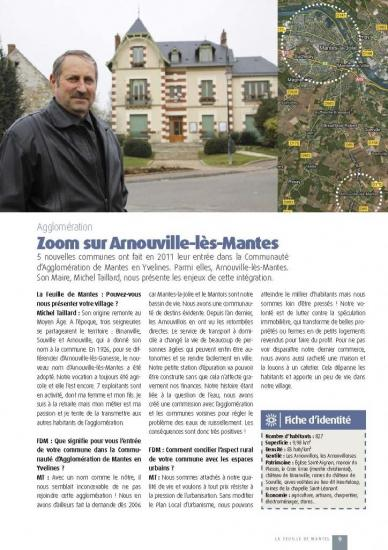 arnouville-fevrier-2012-page-09.jpg