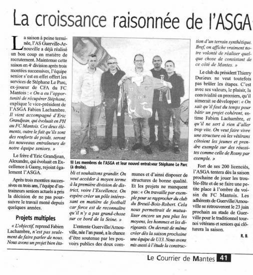 asga-5-6-2013.jpg