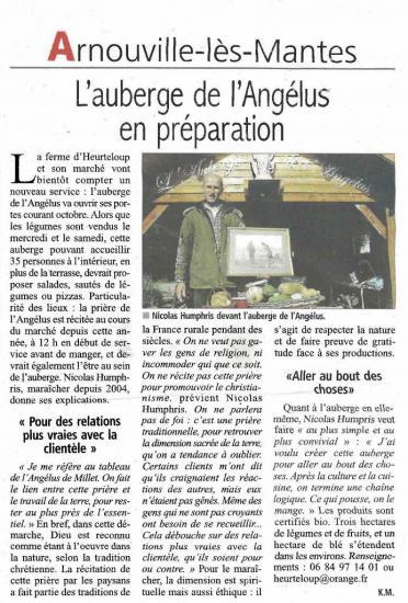 auberge-angelus-en-preparation-26-9-2012.jpg