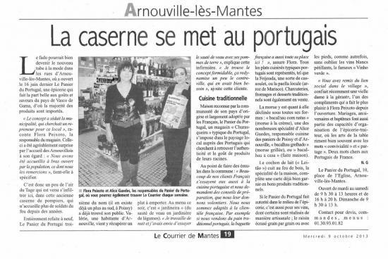la-caserne-au-portugais-10-2013.jpg