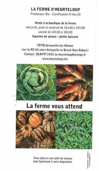 la-ferme-d-heurteloup-page-1.jpg