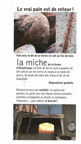 la-ferme-d-heurteloup-page-2.jpg