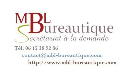 logo-contact-mbl-bureautique.jpg