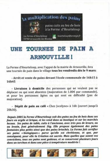 nouveau-pain-au-village-2-2012-page-1-1.jpg