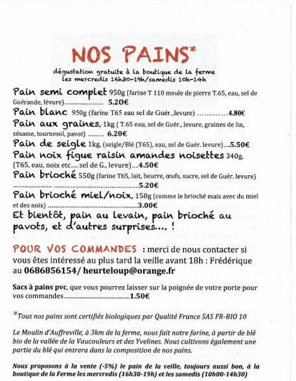 nouveau-pain-au-village-2-2012-page-2.jpg