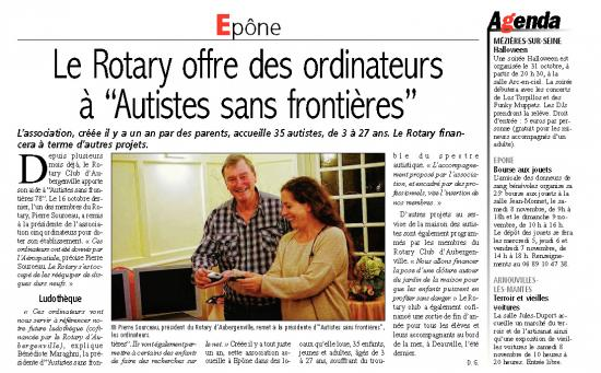 Pages de courriermantes eedp 20141029